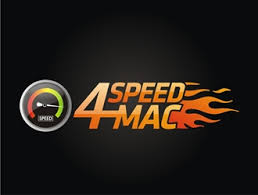 Speed4Mac2