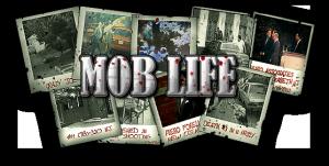 free online rpg games