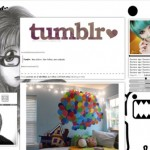 Top 5 Best Tumblr Theme Generator For A Customize Account Theme