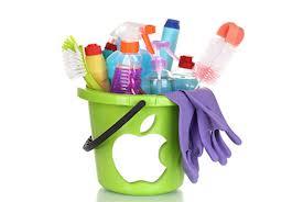 Mac Cleanup Free