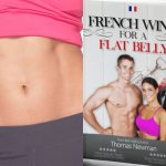 French Wine for a Flat Belly Review – Is It a Hoax?